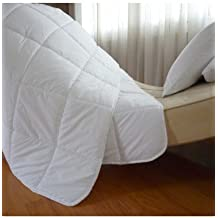 RELLENO NÓRDICO SACO AJUSTABLE - Medidas Relleno Nórdico - 90x190cm (cama de 90cm)