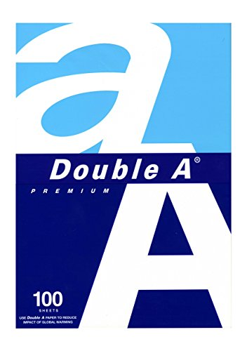 double-a-80-gsm-copier-paper-white-pack-of-100