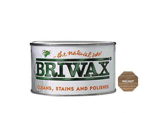 briwax-natural-wax-400g-walnut