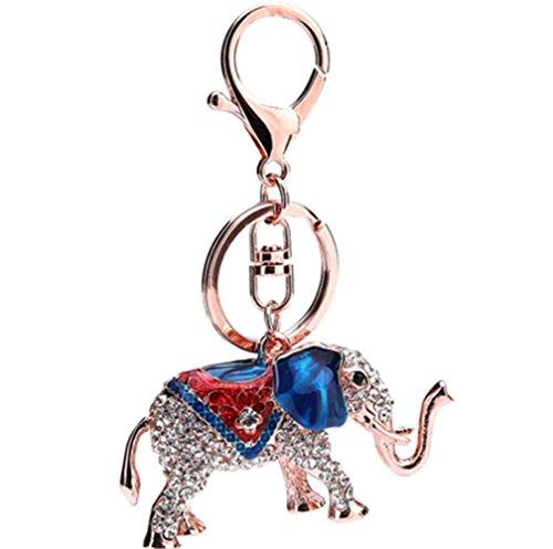 vbai-new-elephant-key-ring-automotive-bag-plush-key-ring-accessories-gifts-christmas-gifts