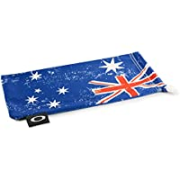 Acc Microbag, size:.;producer_color:GR010-Australia Flag