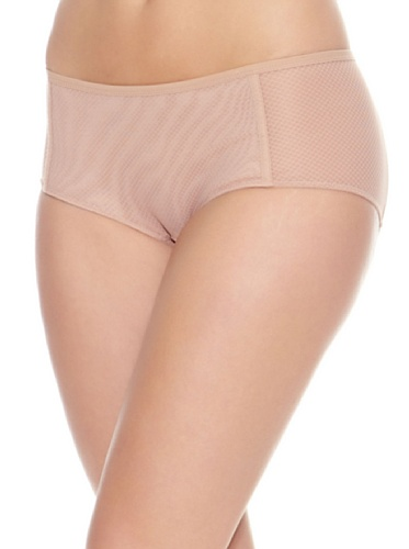 wonderbra-natural-lift-nude-short-w002n-small