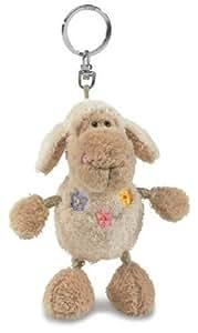 Porte clef Nici Mouton Jolly