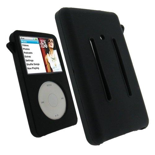 igadgitz-nero-custodia-silicone-per-apple-ipod-classic-80gb-120gb-nuovo-6th-generation-160gb-uscito-
