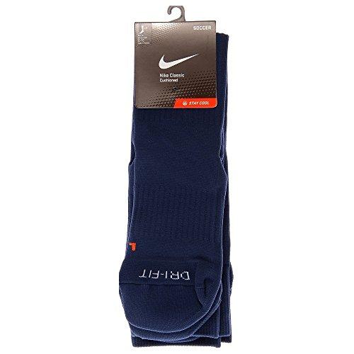 Nike  844411-015, chaussures de football homme WHITE/BLACK-VOLT-PURE PLATINUM