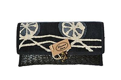Lanna Siam® Sacs à main portés main femme Tote bag Sacs baguette