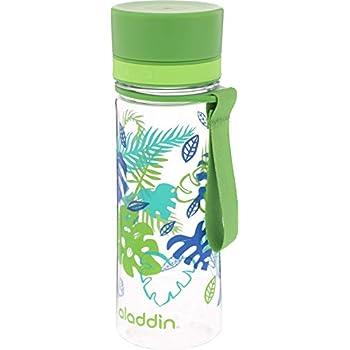 Aladdin Aveo Water Bottle 0.35L