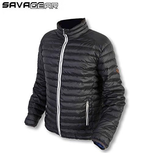 savage-gear-veste-orlando-thermo-lite-jacket-noir-modele-xxl