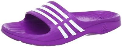 adidas Duramo Sleek W - Zapatillas de running Mujer