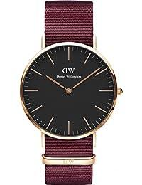 Daniel Wellington Horloge DW00100269