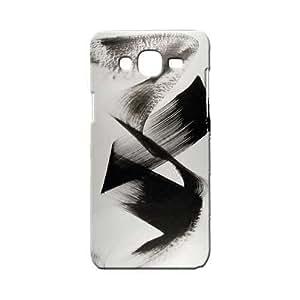 G-STAR Designer 3D Printed Back case cover for Samsung Galaxy E7 - G6012