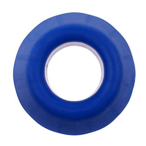 SGerste - Soporte Redondo para balones de fútbol