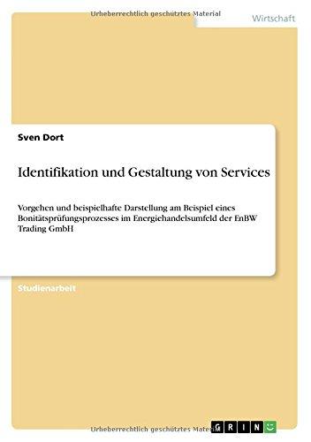 identifikation-und-gestaltung-von-services-vorgehen-und-beispielhafte-darstellung-am-beispiel-eines-