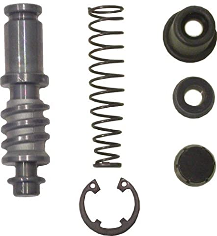 Kawasaki KX 500 A (Global) 1983-1984 Brake Master Cylinder Repair Kit - Front (Each)