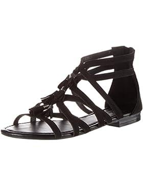 Fritzi aus Preussen Damen Sandals 06 Offene