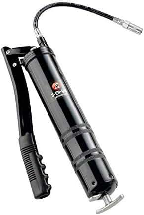 Pistolas de engrase | Amazon.es