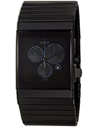 Rado R21714752 - Reloj para hombres