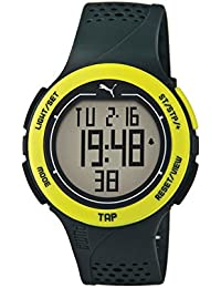 Puma Digital Touch PU911211003 - Reloj infantil con pantalla digital