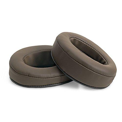 brainwavz-angled-almohadillas-de-espuma-de-memoria-adecuado-para-grande-sobre-la-oreja-auriculares