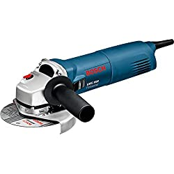 Bosch Professional Meuleuse Angulaire GWS 1000 0601828800