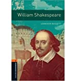 [(William Shakespeare: 700 Headwords)] [by: Jennifer Bassett]