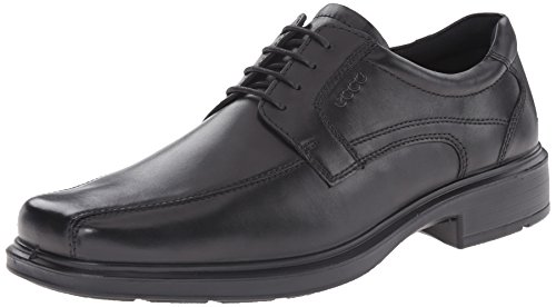 ecco-mens-helsinki-moc-derby-shoes-black-eu-44-uk-95-10