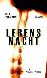 Lebensnacht: Roman