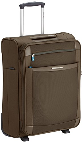samsonite-dynamo-upright-55-20-espandibile-bagaglio-a-mano-poliestere-natural-48-ml-55-cm