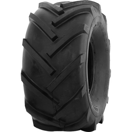 Wanda Wanda Tyre 18x9.50–84PR P328Agricultural Tractor Ride On Mower, Lawn Tractor Mower, Snow