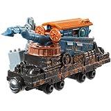 Thomas & Friends Take-n-Play Scrap Heap Monster Engine