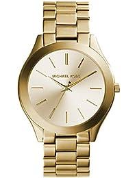 Michael Kors Reloj de Cuarzo MK3179