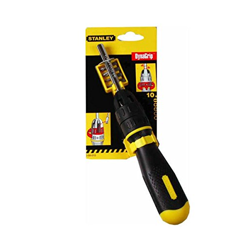 stanley-multibit-ratchet-screw-driver-and-bits