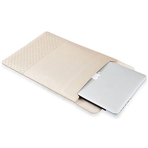 xguo-manches-en-cuir-pu-sac-11-12-13-381-cm-pour-macbook-surface-pro-ipad-pro-surface-livre-etui-por