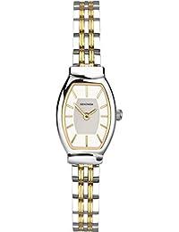 Sekonda Damen-Armbanduhr Analog Analog 2170.27