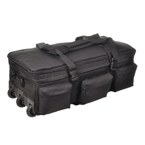 soc-bugout-rolling-loadout-luggage-black-one-size