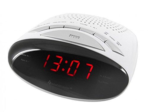 Uhren Fitbit Unisex-Adult