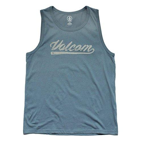 volcom-basecoat-bsc-tt-vest-ash-blue