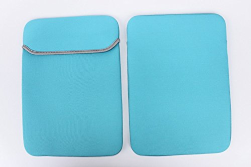 laptop-sleeve-case-bolsa-para-11-pulgadas-burbujas-15inch-macbook-air-pro-retina-por-jeweliana-azul-