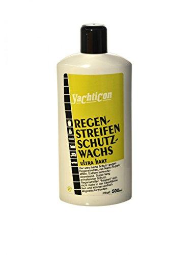 yachticon-regenstreifen-schutzwachs-500ml