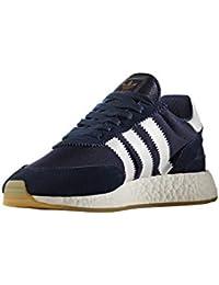 8efbea2175cd4 Amazon.es  48.5 - Zapatillas   Zapatos para hombre  Zapatos y ...
