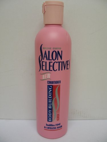 salon-selectives-body-building-conditioner-300ml