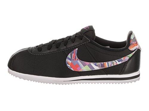 Nike - 859564-001, Scarpe sportive Bambina Nero