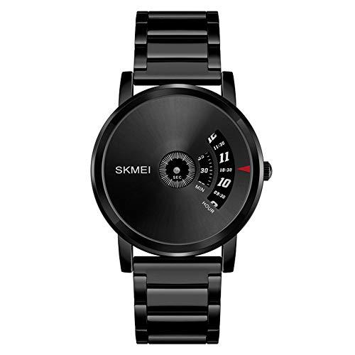 Business Watch, 30 m Wasserdicht Mode Armbanduhr