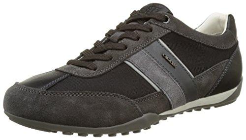 geox-u-wells-c-sneakers-basses-homme-marron-mud-blackc6524-45-eu
