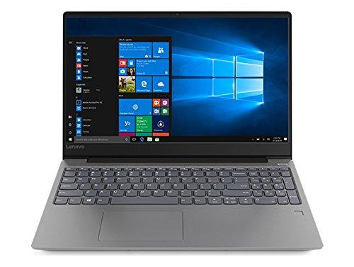 IdeaPad 330S-15IKB Notebook i5-8250U 8GB 128GB SSD + HDD Win 10