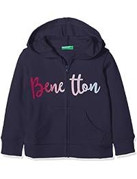 15c3e34ee Amazon.es  United Colors of Benetton - Ropa de abrigo   Niña  Ropa