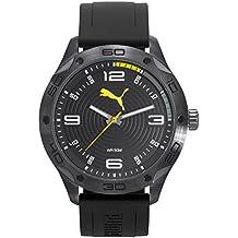 Reloj PUMA TIME para Hombre PU104211003