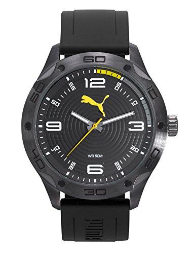 Puma Time-Herren-Armbanduhr-PU104211003