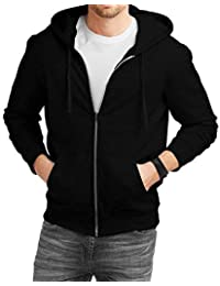 9bd6bd483 Hoodies For Men: Buy Sweatshirts For Men online at best prices in ...