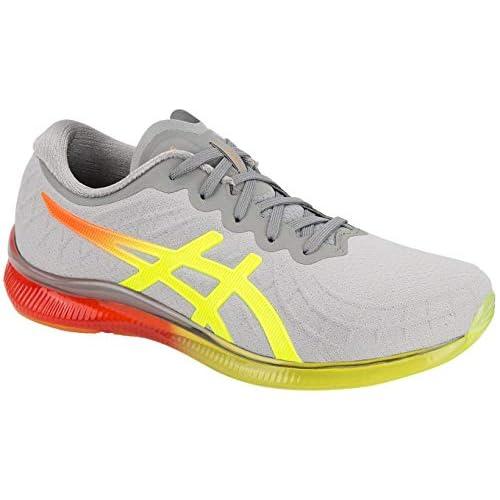 41SOuTyYSPL. SS500  - ASICS - Womens Gel-Quantum Infinity Shoes